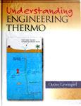 Understanding Engineering Thermo